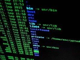 Adding Two-Factor Authentication (2FA) to TACACS+ | NetworkJutsu